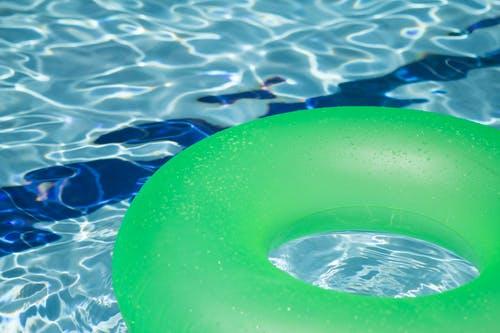 Jak udržovat vodu v bazénu v perfektním stavu a co k tomu je zapotřebí
